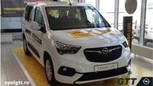 Opel Combo Passenger (Life) 1.5 100CP Enjoy SS