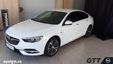 Opel Insignia Grandsport 1.5 Turbo 165CP Innovation