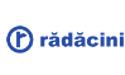 Opel Radacini logo