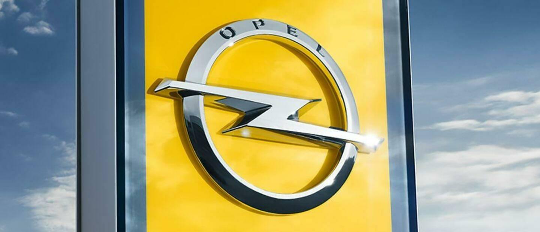 Dealer autorizat Opel - Craiova