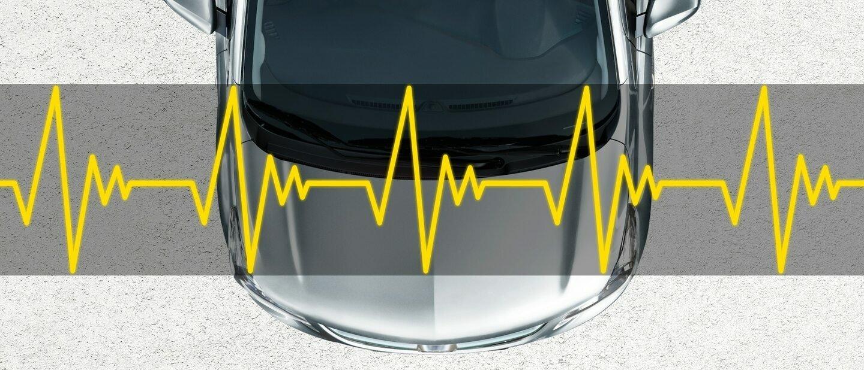 Verificări autovehicul