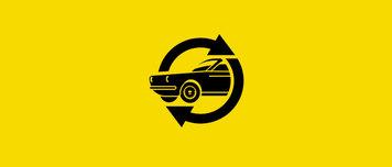 Opel Rabla 2020