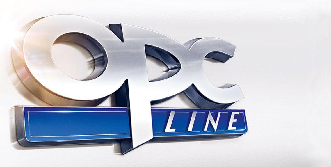 PACHET OPC LINE SPORT