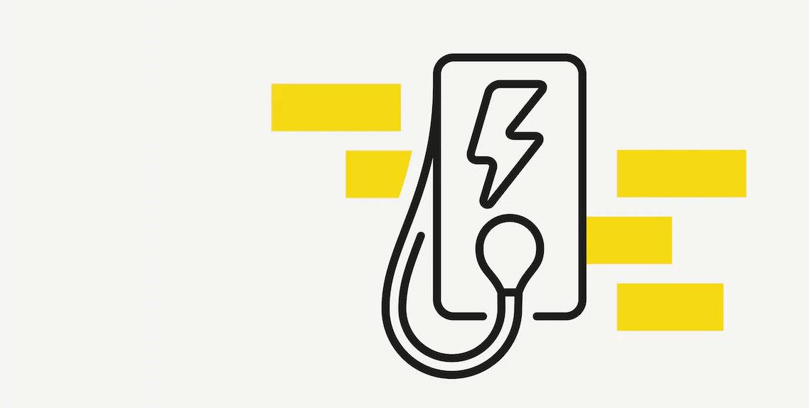 SERVICIILE OPEL PENTRU AUTOVEHICULE ELECTRICE